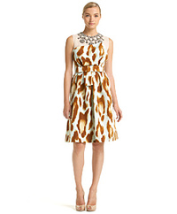 Dior_dress_elux_2_2